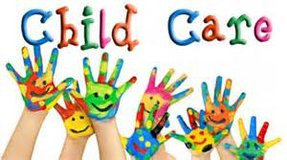 Childcare, babysitting or nanny service Toddler spots availavle!!! in Fort Leonard Wood, Missouri