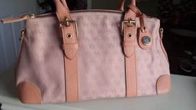 Dooney and Bourke Purse in Tomball, Texas