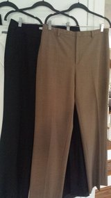 Dress Office Pants all brand names in Conroe, Texas
