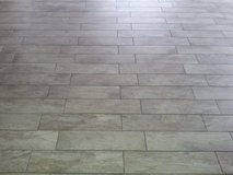 ****Professionally Set Your CeramicTile**** in Yucca Valley, California