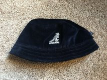Kangol Velveteen Floppy Hat in Aurora, Illinois