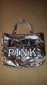 PINK bag in Chicago, Illinois
