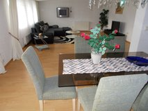 TLA-TLF-TDY - Family friendly - Apt. 3 min from East-Gate RAB in Ramstein, Germany