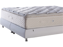 UF EXCLUSIVE - AMERICAN SIZE MATTRESSES - BRAND NEW!!! in Ramstein, Germany