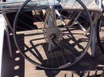 Sun Rims for bike in Alamogordo, New Mexico