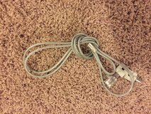 Silver key laptop lock and cable in Batavia, Illinois