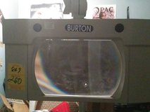 Burton magnifying light in Alamogordo, New Mexico