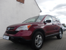 Honda CRV *From $198* in Hohenfels, Germany