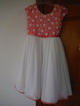 Girls dress size 10 in Bolingbrook, Illinois