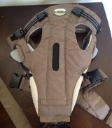 Jeep 2-in-1 Sport Baby Carrier in Fort Irwin, California