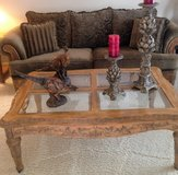 formal couch set in Kingwood, Texas