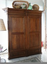 many new arrivals ... antiques from Belgium France Luxembourg and Germany in Spangdahlem, Germany