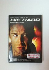 Die Hard Collection in Plainfield, Illinois