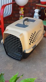 Pet - Carrier - Medium in Lawton, Oklahoma