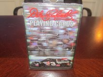 DALE EARNHARDT SR NASCAR COLLECTABLES in Byron, Georgia