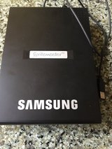 Samsung External DVD reader/writer (connects with USB) in Oswego, Illinois