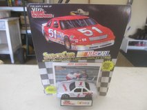 JEFF GORDON BABY RUTH  & 24K GOLD 1:64 DIECAST NASCAR COLLECTIBLES in Perry, Georgia