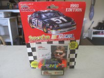 JEFF GORDON 1:64 SCALE DIECAST NASCAR COLLECTIBLES in Perry, Georgia