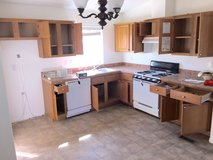 3BR/2BA $895 29 PALMS CENTRAL in Yucca Valley, California