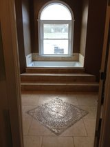 Would you like a new bathroom? in Fort Campbell, Kentucky