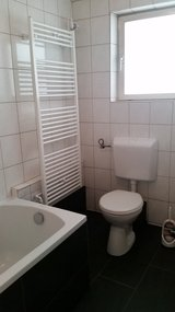 5 bedroom apartment, 20km to RAB & Baumholder in Baumholder, GE