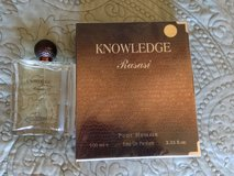 Knowledge Cologne NIB in Kaneohe Bay, Hawaii