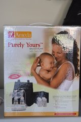 Ameda Breast Pump in Fort Campbell, Kentucky