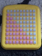 Small World Toys Preschool - Pluses and the Minuses Math Keyboard in Fort Benning, Georgia