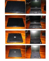 Laptops Bundle in Conroe, Texas