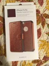 iphone 6 s case in Clarksville, Tennessee