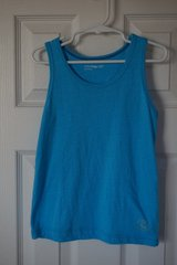Boys GAP Blue Tank Size 4 Years in Aurora, Illinois