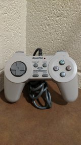 Performance Playstation Controller GamePad P-103E (T=6) in Fort Campbell, Kentucky