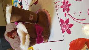 Baby Uggs in Fort Polk, Louisiana