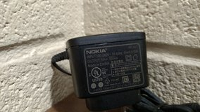 Nokia AC-3U Wall Charger (T=13) in Fort Campbell, Kentucky