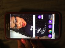 Verizon Samsung galaxy note 5 in Fort Leonard Wood, Missouri