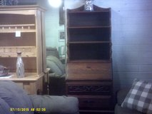 Antique Secretary / Book case in San Ysidro, California