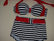 BRAND NEW Swimsuit in Beaufort, South Carolina