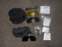 ESS Protective glasses plus stuff in Lake Elsinore, California