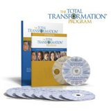 The Total Transformation Program in Clarksville, Tennessee