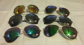 Aviator Shades (sunglasses) in Fort Campbell, Kentucky