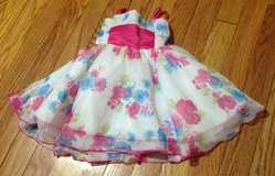 All kinds of beautiful baby girl toddler kids dresses formal casual party ester and beach in Bolingbrook, Illinois