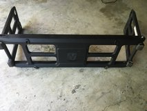 Dodge Ram Box Bed Extender / Divider in Kingwood, Texas