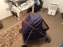 small dog stroller in Conroe, Texas