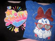 2 sz 18 month Tee shirts in Spring, Texas