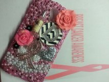 Custom Bling phone cases,badge reels,tablets,mirrors ,and etc in Hopkinsville, Kentucky