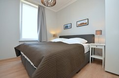 MARIENPLATZ. FURNISHED. in Stuttgart, GE