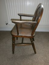 Small Carver Chair in Lakenheath, UK