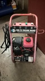 All-Power Pressure Washer - ECHO PAWN in Fort Campbell, Kentucky