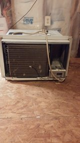 18000 BTU Air Conditioner in Baytown, Texas