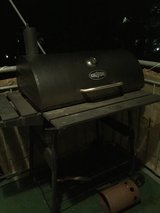 Kingsford Charcoal Grill in Ramstein, Germany